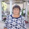 наталья, 61, г.Боковская