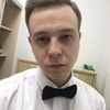 Иван, 26, г.Нижний Новгород