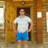 алексей, 38, г.Златоуст