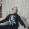 nikolai, 32, г.Ивангород