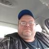Thomas Free, 49, г.Ноксвилл