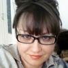Маргарита, 39, г.Алматы (Алма-Ата)