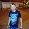 Юра, 19, г.Краснодар