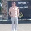 Игорь Балышев, 27, г.Курск