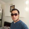 Равиль, 34, г.Астана