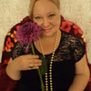 Irina, 59, г.Шымкент