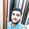 xezer, 19, г.Баку