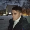 Денис, 24, г.Новосибирск
