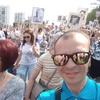 Иван, 40, г.Челябинск
