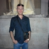 Руслан Трухин, 29, г.Мукачево