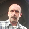 володяг, 54, г.Березино