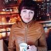 Валентина Зима(Вербен, 48, г.Киев