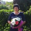 Ольга, 50, г.Сальск