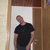 egor, 42, г.Хайфа