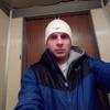 Slava, 29, г.Таллин