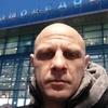 Анатолий, 39, г.Свободный