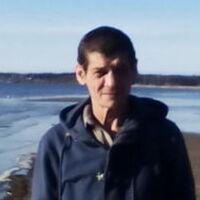 Олег, 58 лет, Овен, Сосновый Бор