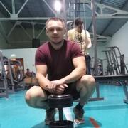 Денис 38 Стерлитамак
