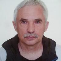 Игорь, 54 года, Рыбы, Кисловодск