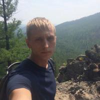 Тимур, 30 лет, Телец, Уфа
