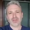 Benjamin, 49, Miami