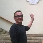 Михаил 49 Казань