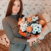 Аделина 24 Владимир