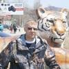 Cтанислав, 36, г.Саянск