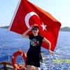 Айман, 42, г.Шымкент (Чимкент)