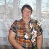 татьяна, 55, г.Великий Новгород (Новгород)
