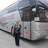 Галина, 58, г.Черноморское