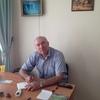сергей, 54, г.Владикавказ