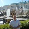 Иван, 24, г.Муром