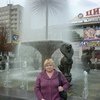Нина, 63, г.Саратов