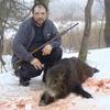 Алексей, 53, г.Воронеж