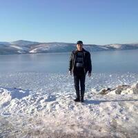 Александр, 60 лет, Скорпион, Пермь