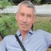 Анатолий, 58, г.Хабаровск