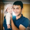Gurgen, 30, г.Ереван
