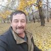Фиргат Сагадеев, 53, г.Северо-Енисейский