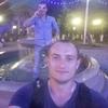 Aleksandr, 30, Ozherelye