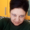 Oksana, 40, Bryansk