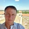 Сергей, 30, г.Балашиха