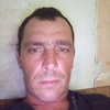 Vitaliy, 31, Izobilnyy