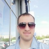 Андрей, 33, г.Гродно