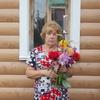 аля, 71, г.Курган