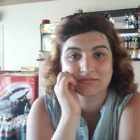 Екатерина, 35 лет, Рак, Киев