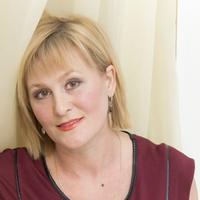 эльза, 57 лет, Дева, Самара