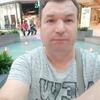 Iura, 41, г.Кишинёв