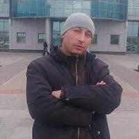 Артём, 36 лет, Близнецы, Краматорск