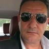 Robert Adam, 63, Atlanta